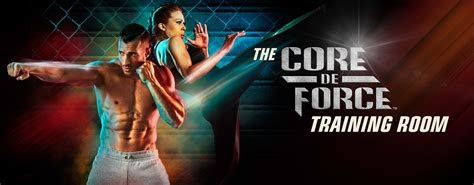 core de force training tips tricks  beachbody blog