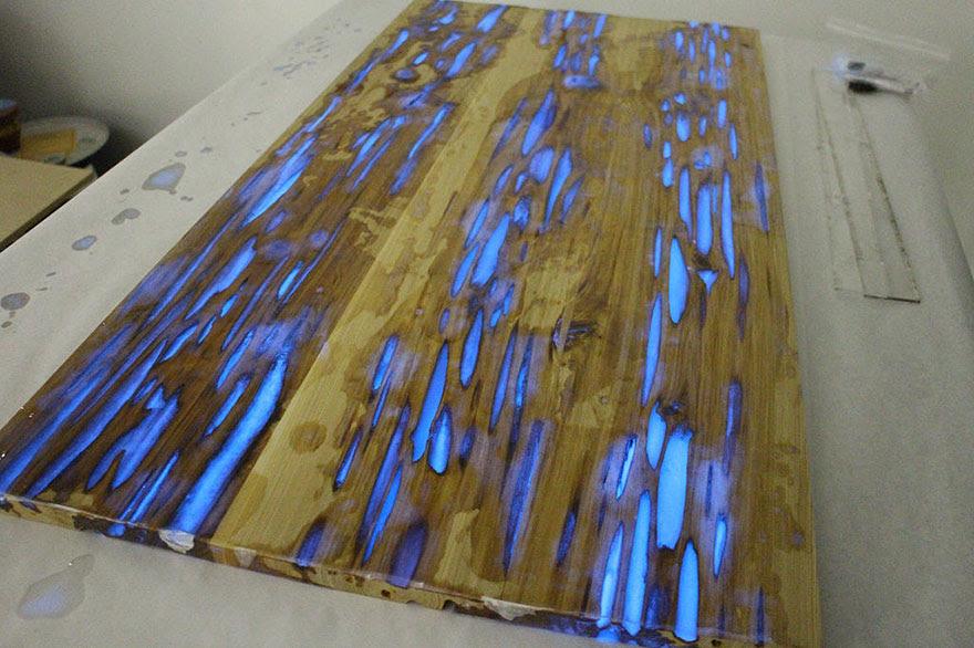 glowing-resin-table-mike-warren-7