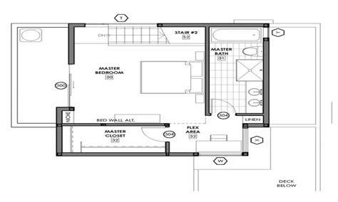 simple small house floor plans small house floor plan