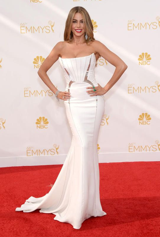 Sofia Ruffalo photo 8d3f9f90-2cb4-11e4-80cc-ab228d134167_Sofia-Vergara-2014-Primetime-Emmy-Awards.jpg