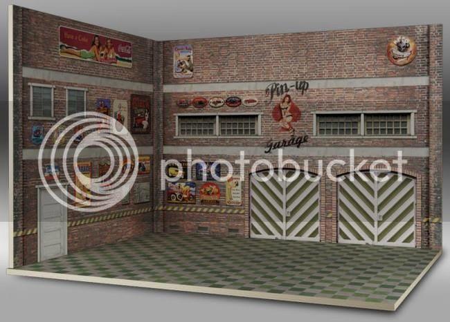 photo diorama.custom.1.64.papercraft.0001_zpsviqgs1ys.jpg