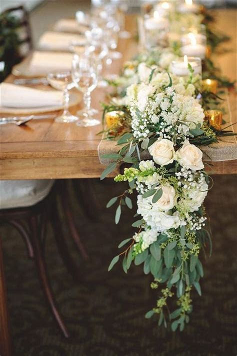 Best 25  Wedding centerpieces ideas on Pinterest