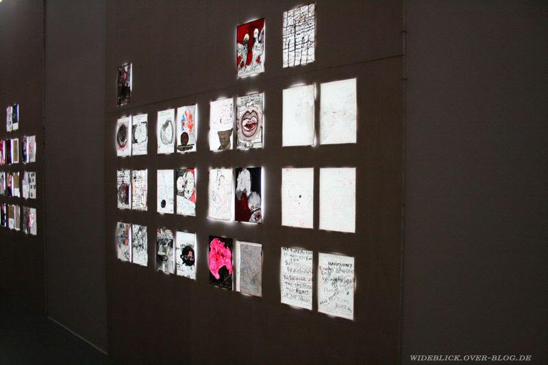 8 documenta13 d13 kassel 2012 wideblick.over-blog.de