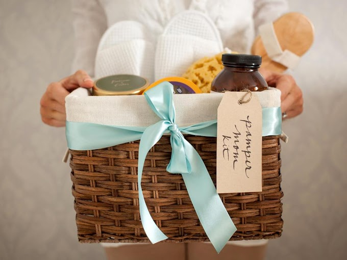 Make Gift Tag For Baby Shower Gift / Baby Shower Gifts Walmart Com - Best funny baby shower gift :