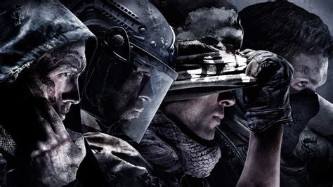 call  duty wallpapers high quality