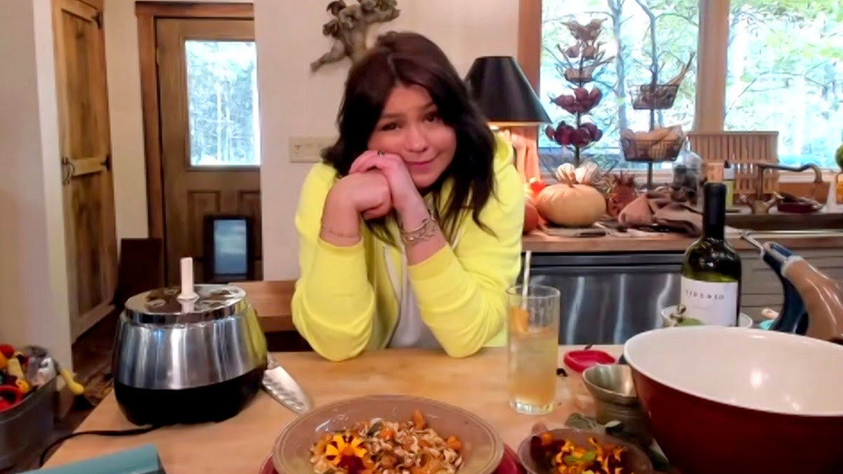 Rachael Ray grateful to be 'alive' after fire and flood at her New York homes