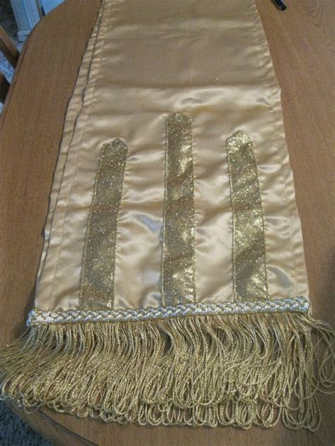 1000  images about prayer shawls on Pinterest   Wool