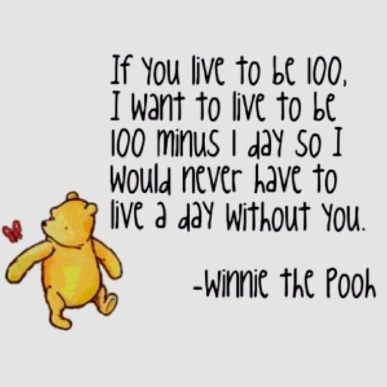 80 Cute Love Quotes For Her Planet Of Success