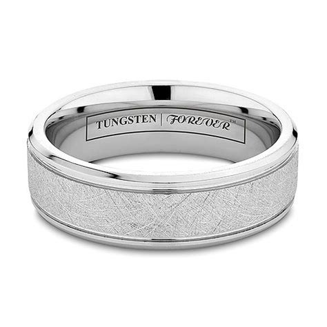 102 best images about Wedding band on Pinterest   Unique
