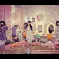 Fairies, Screenshot