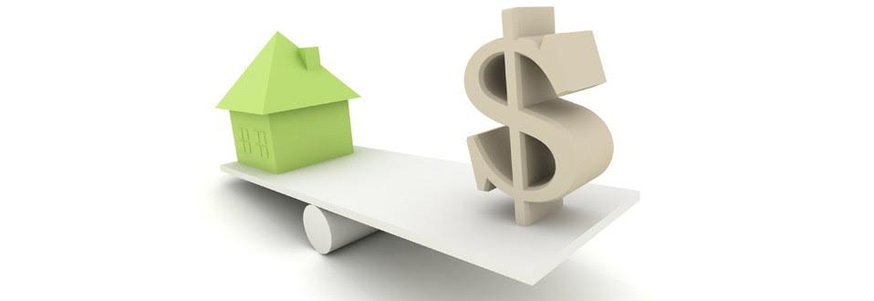 2012: O ano do Crédito Imobiliário