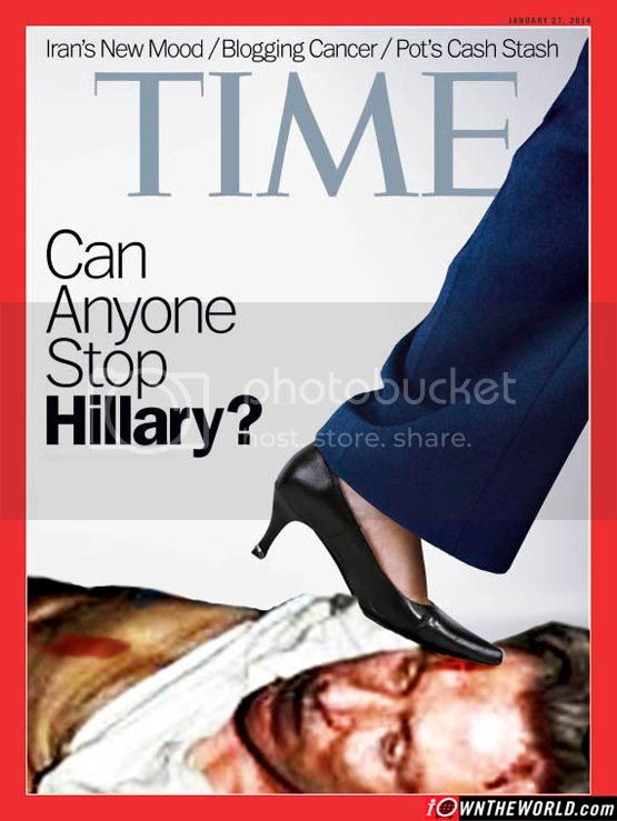 Hillary Time Magazine photo hillarytime_zps3e1028c9.jpg