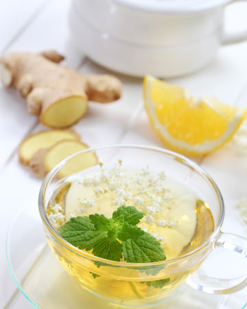 Click Here for home remedies for sore throat