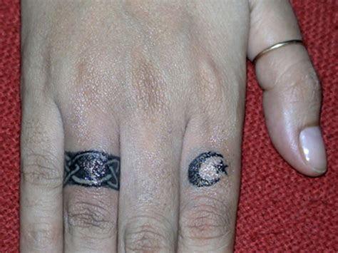 50 Attractive Symbol Tattoos