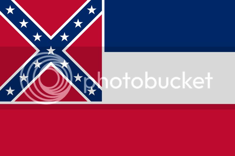 Mississippi State Flag photo mississippi-flag_zps77phw9gk.png