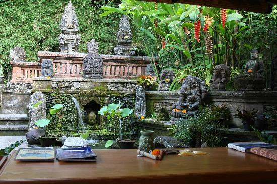 Tamarind Spa at Murni's Houses Bali Map,Map of Tamarind Spa at Murni's Houses Bali,Things to do in Bali Island,Tourist Attractions In Bali,Tamarind Spa at Murni's Houses Bali accommodation destinations attractions hotels map reviews photos pictures