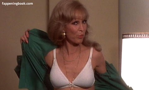 Barbara Eden Nude images (#Hot 2020)