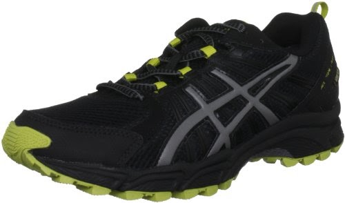 asics laufschuhe richtige gr e sportschuhe herren web store. Black Bedroom Furniture Sets. Home Design Ideas