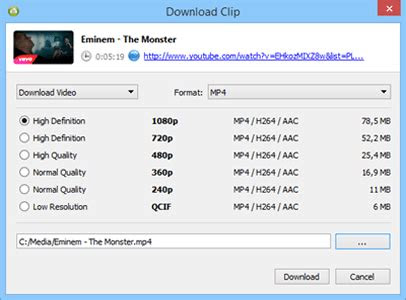 top  video downloader apps  mac pc iphone ipad android