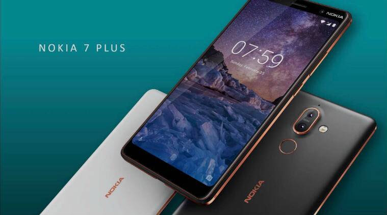 Best chinese smartphone brands in the world series: Lenovo