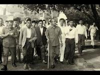 Profil Pondok Pesantren Ma'hadut Tholabah Babakan