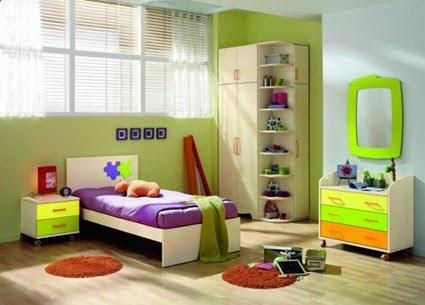 Dormitorio muebles modernos tienda decoracion online espana for Crear muebles online