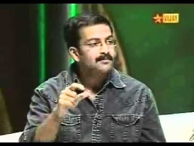 real star mohanlal