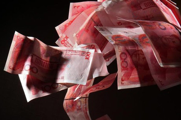china-kreditblase-platzt