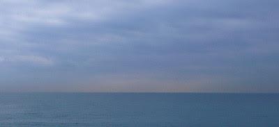 horizonte 11.19