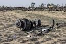 A U.S. Lawsuit Targets Boeing Over the Deadly Ethiopian Airlines Crash