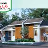 Kumpulan Gambar Rumah Minimalis Modern Ala Indonesia