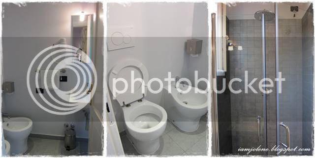 photo collageDay2-2.jpg