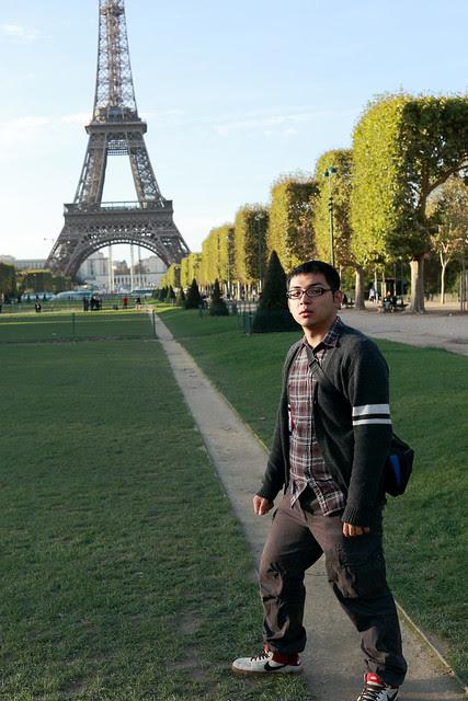 2012Paris day 7_411