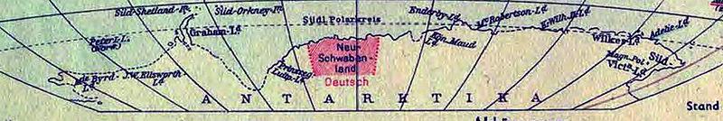 Arquivo: Mapa da Antártica com Neuschwabenland.jpg