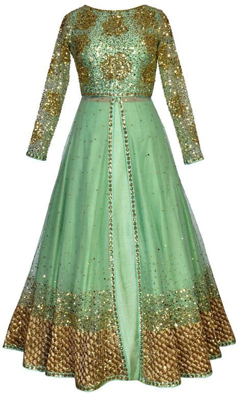 Wedding Lehenga  Reception Lehenga Dresses Chandigarh Shop