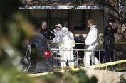 8 Fakta Awal Penembakan Massal Gereja di Texas