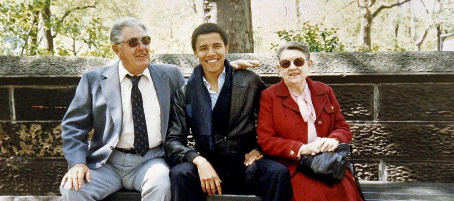Αποτέλεσμα εικόνας για obama with ΜΟΤΗΕR