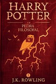Baixar harry potter e a pedra filosofal pdf