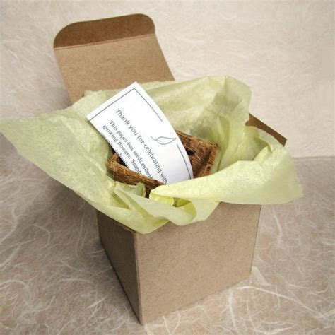 17 Best images about seed paper on Pinterest   Party