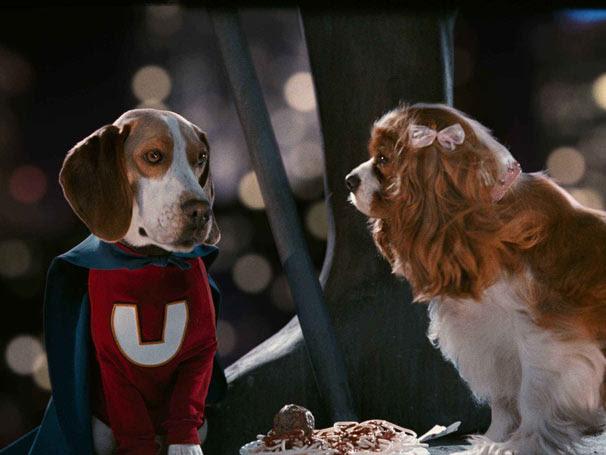 http://s.glbimg.com/og/rg/f/original/2011/05/06/2007_underdog_006.jpg