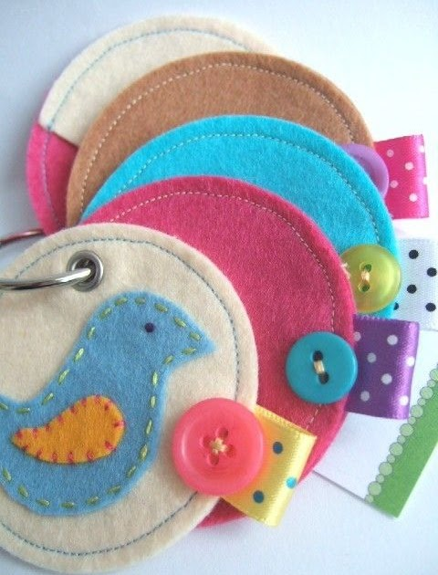 Stuffed Animals: No sew floor pillow for a baby ... Made just like the no sew blankets just in a ...