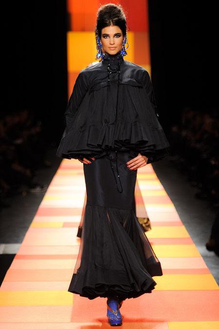 Jean-Paul-Gaultier-couture-primavera-2013-3