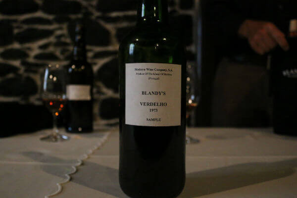 Blend_All_About_Wine_Blandys_4 Blandy, uma dinastia ligada ao vinho Madeira Blandy, uma dinastia ligada ao vinho Madeira Blend All About Wine Blandys 4