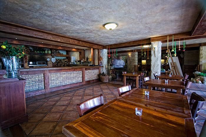 Restauracja Don Giovani Imprezy Okolicznościowe Wesela Imprezy