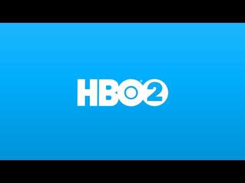HBO 2 Online