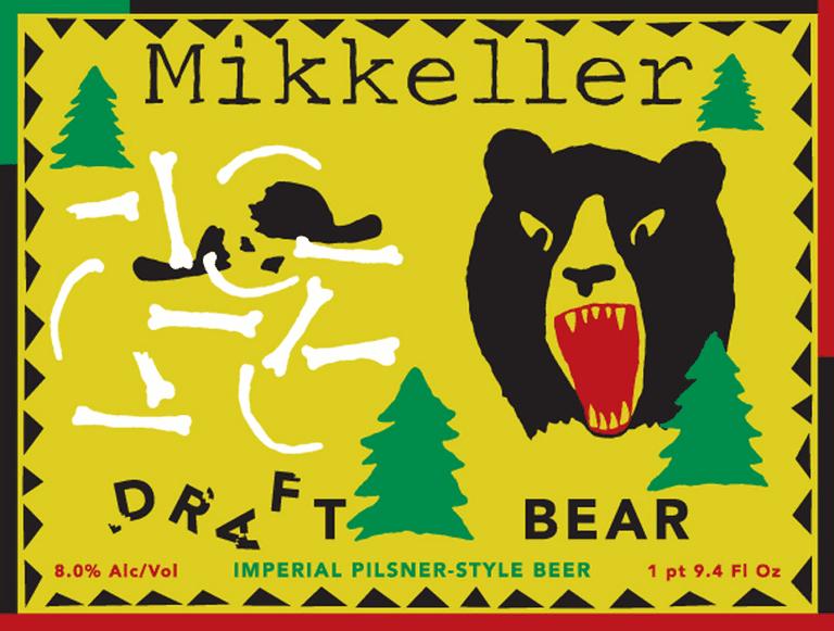 http://beerpulse.com/wp-content/uploads/2012/08/Draft-Bear-2012.png