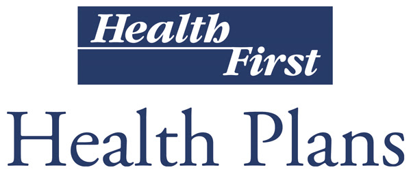 Health First Health Plans | American Insurance Organization
