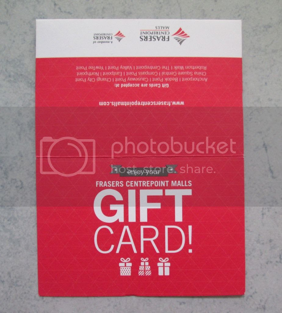 photo NorthpointGiftCard02.jpg