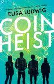 Coin Heist