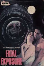 Fatal Exposure 1989 Watch Online